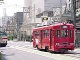 2004_1211_01