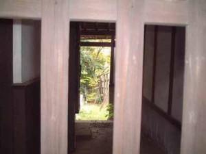 2006_1118_04