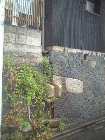 2006_1213_02