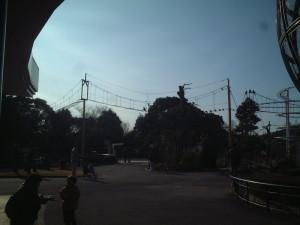 2006_1231_01