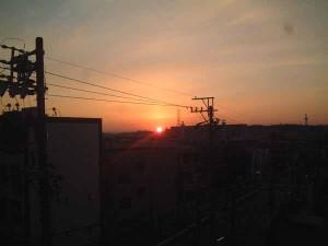 2007_0101_01