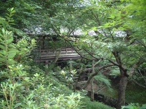2007_0916_01