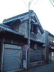 2008_1221_09