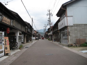 2009_0813_01