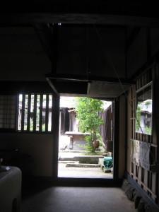 2009_0813_08
