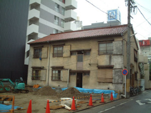 2009_1027_01