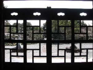 2010_0322_05
