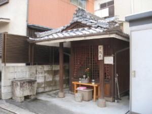 2010_0330_01