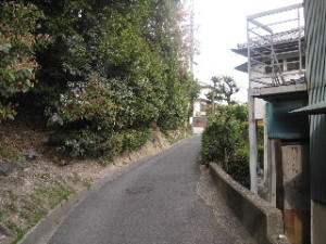 2010_0403_08