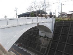2010_0404_01