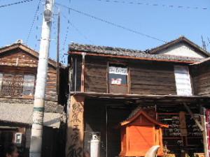 2010_0404_19