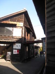 2010_0404_21