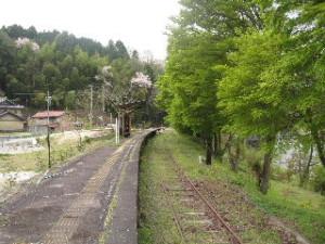 2010_0413_06