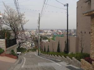2010_0422_05
