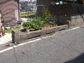 2010_0504_02