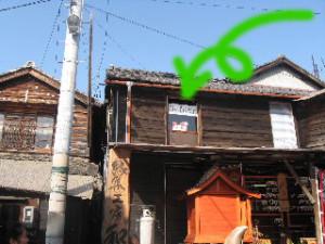 2010_0513_02