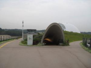 2010_1115_02