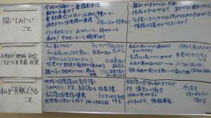 2010_1125_01