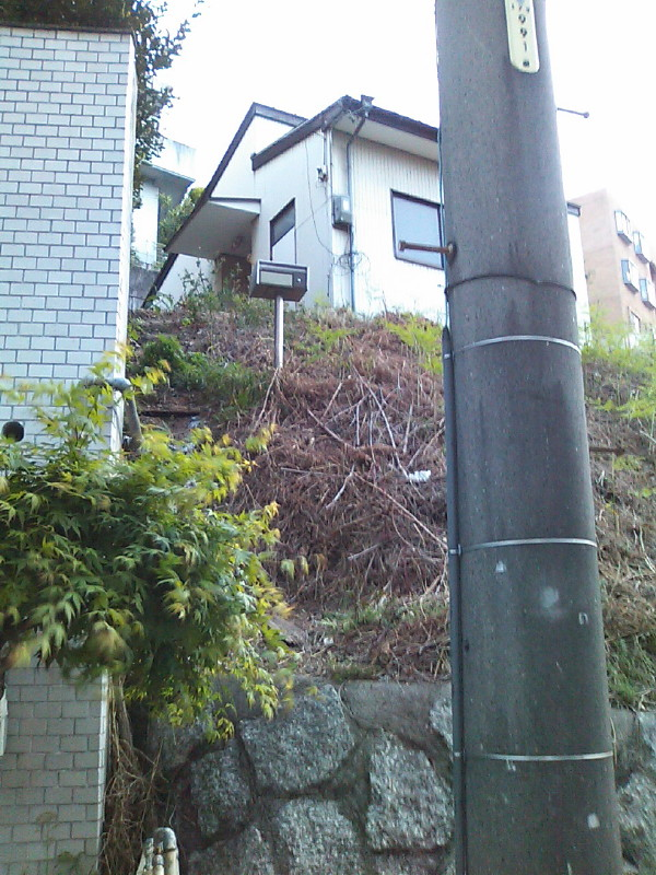 2011_0518_01