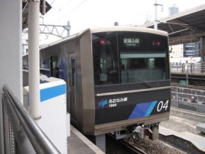 20110605_0024