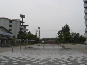 20110605_0105