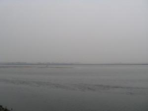 20110605_0111