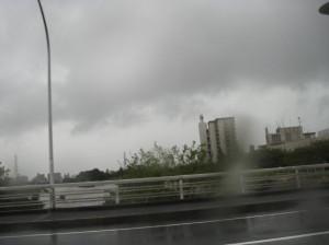 20110920_0085