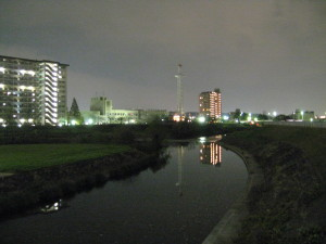 20111210_0019
