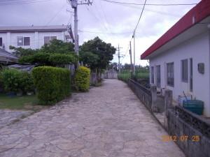 20120725_0213